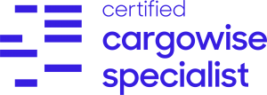 Certified CargoWise Specialist
